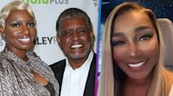 What NeNe Leakes Thinks About Dating Following Death of Husband Gregg