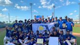 The Miami Dade College baseball team qualifies for nationals for first time since 2014