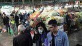 【武漢肺炎】伊朗死亡人數增至2234 官方否認驅逐無國界醫生