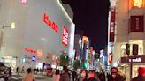 這好康日本才有! UNIQLO降價近1成 中國網民不滿 :「不降價就不買」