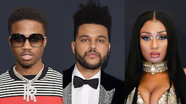 American Music Awards 2020: See the Complete List of Nominations