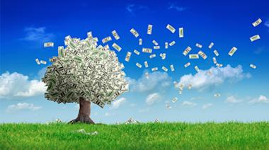 美股5巨頭FAAMG「大者恆大」!佔標普權重近四分之一 - 台視財經