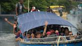 Cuban migration to Florida at its highest since Obama administration