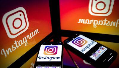 Nix Facebook's plan to create Instagram for kids, state attorneys general urge CEO Mark Zuckerberg