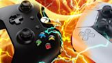 3 Ways Xbox Is Beating PlayStation in the Console Wars