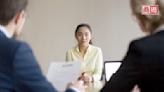 把握機會投國外職缺!LinkedIn最新報告:遠距開缺數量多4倍,這些工作最缺人