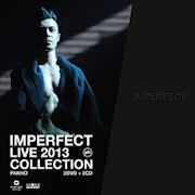 Imperfect Live 2013 Collection
