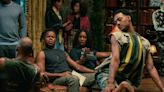 Every Iconic '90s Bop On The 'Dear White People' Volume 4 Soundtrack
