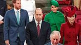 Prince William Is 'Sick of all the Drama' Surrounding Royal Family