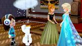 《迪士尼魔法城堡 我的快樂生活 2:Enchanted Edition》12 月登場 與米奇等夥伴一起生活