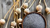 Poppy Seeds? Lawsuits Spiking Over Alleged Harm Caused by Folk Remedy   New Jersey Law Journal