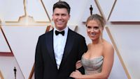 Scarlett Johansson And Colin Jost Planned Their Wedding In Just Weeks (Reports)
