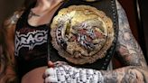 Invicta FC sold to Anthem Sports & Entertainment, events to air on AXS TV