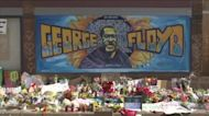 Black Lives Matter Cleveland says more police reform needed 1 year after George Floyd Death