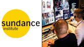 Tom Fontana, 'Justified's Graham Yost & 'American Gods' Showrunner Among Sundance's 2019 Episodic Lab Advisors