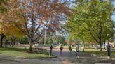 Northeastern latest university to require employee vaccines - Boston Business Journal