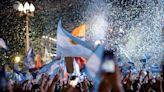 阿根廷宣布新增非二元性別選項「X」,但跨性別者仍廣受歧視,預期壽命僅32歲 - The News Lens 關鍵評論網