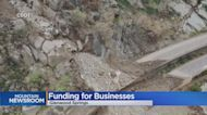 Glenwood Springs Business Owners Jump On Funding To Help Offset Problematic Summer