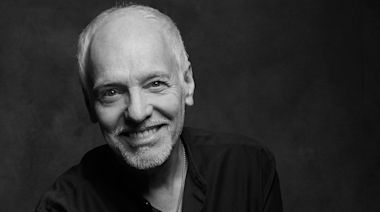 "Peter Frampton opens up about cinematic highs and lows: ""I feel like 'Almost Famous' kind of canceled out 'Sgt. Pepper'"""