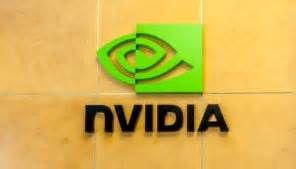 NVDA: Why Nvidia Is the No. 1 Top Trending Stock Today
