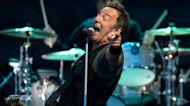 DOJ seizes millions in Bitcoin ransom, Nvidia eyes Arm takeover pending approval, Bruce Springsteen's Broadway return