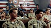 18 of the Best 4th of July Movies & Where to Watch Them