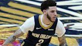 預約下季大爆發?可能迎來生涯年的 5 位自由球員 - NBA - 籃球 | 運動視界 Sports Vision