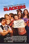 Slackers (film) - Wikipedia