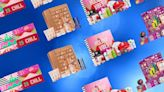 18 Best Beauty Advent Calendars for All the Makeup and Beauty Enthusiasts