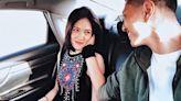 許瑋甯默認結婚! 快來看她和男友劉又年相戀兩年的愛情故事