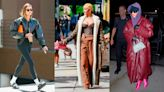 Fall Coats to Buy Now, Inspired by 6 Stylish Celebrities