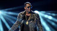 R. Kelly still popular on Spotify, TikTok despite guilty verdict: Data