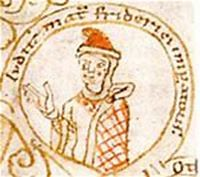 Judith of Bavaria, Duchess of Swabia - Wikipedia