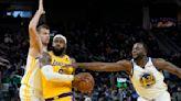 NBA開季分析》太平洋組競爭白熱化 湖人想突圍沒那麼簡單