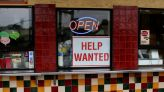 Racial bias affected Black-owned small businesses seeking pandemic relief loans, study finds