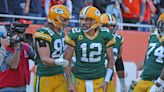 Washington vs Packers Odds, Picks and Predictions - WFT are hopeless on offense and lost on defense