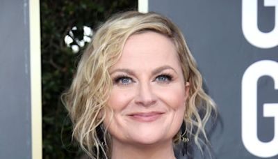 Amy Poehler among stars demanding that Hollywood takes urgent action on disability inclusion