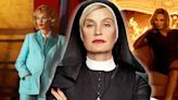 American Horror Story: Jessica Lange's Most Sinister Characters, Ranked
