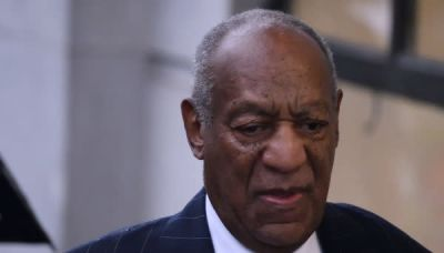 Bill Cosby Hit with Another Sexual Assault Lawsuit by Former 'The Cosby Show' Actress