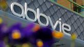 U.S. FDA approves AbbVie's migraine prevention drug