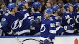 NHL Power Rankings: Where Every Team Stands on Opening Night