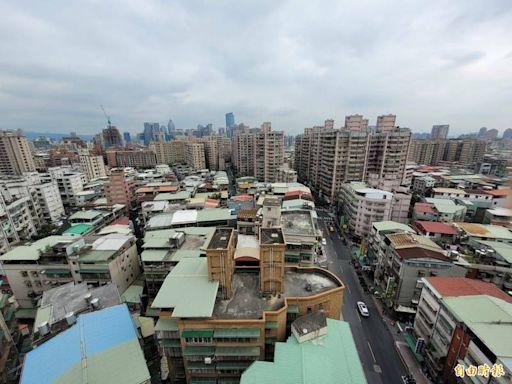 新北老舊公寓裝電梯成效不彰?「電梯特快車」延長至明年底