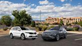 Hyundai Tucson 2WD e Kia Sorento AWD, la prova dei Suv ibridi - QN Motori
