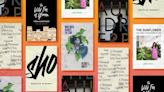 The 10 poetry books that made it onto the National Book Award longlist in 2021