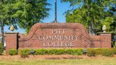 PCC Notes: Two years of free tuition at PCC for 2021 high school grads