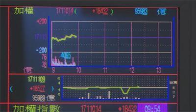 傳中國重組恆大成國企 恆大股價飆漲32%