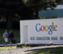 Google shareholders revel in record 1-day windfall of $65.1B