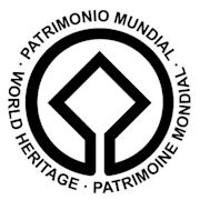 World Heritage Committee