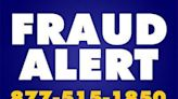 ... DEADLINE ALERT: Former Louisiana Attorney General and Kahn Swick & Foti, LLC Remind Investors with Losses in Excess of...