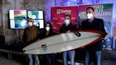 El Punta Galea Challenge presenta su edición más ambiciosa